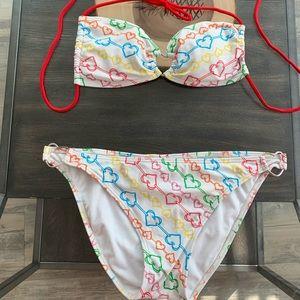 Candies bikini